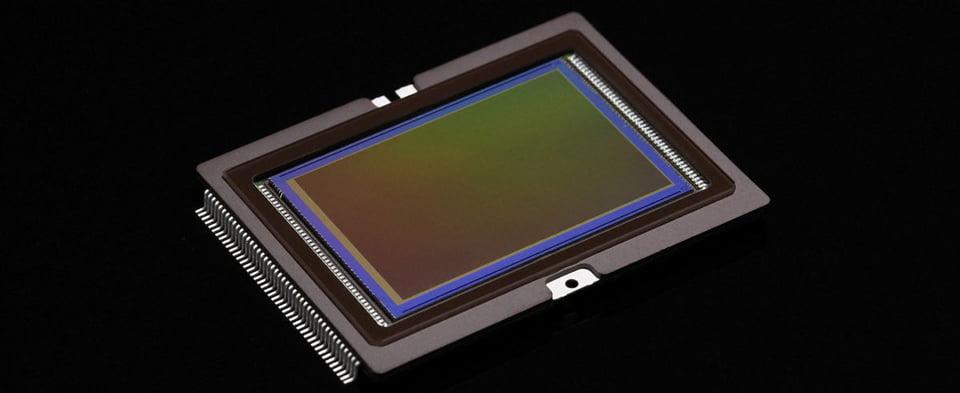 دوربين ديجيتال کانن مدل EOS 5DS R