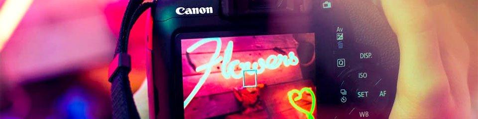 دوربین کانن Canon EOS 1300D
