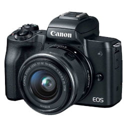دوربین عکاسی کانن