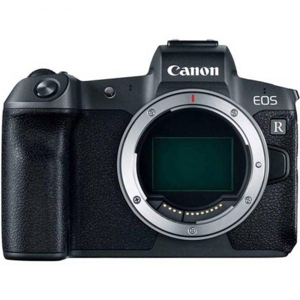 دوربین بدون آینه کانن Canon EOS R Body