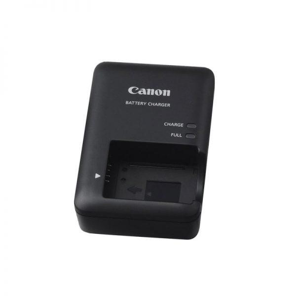 شارژر باتری لیتیومی کانن Canon CB-2LC