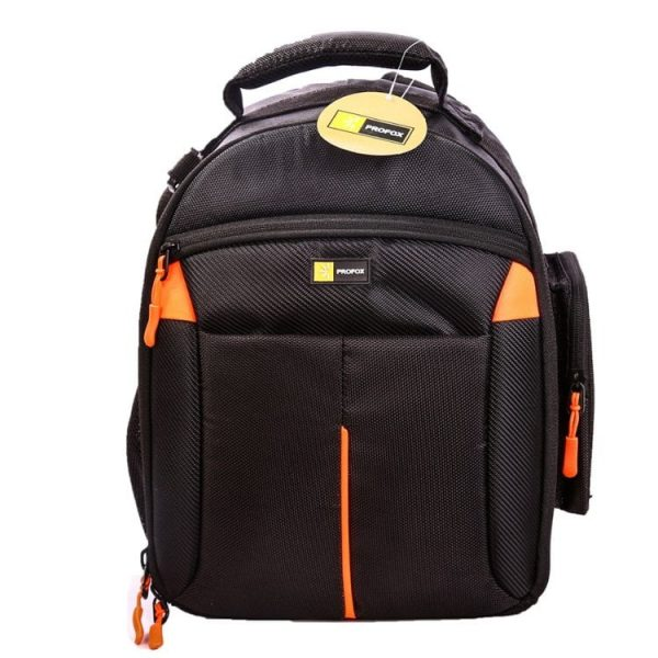 کوله پشتی PROFOX Half Backpack