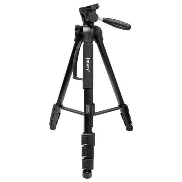 سه پایه دوربین جیماری (KP-2264 (Black
