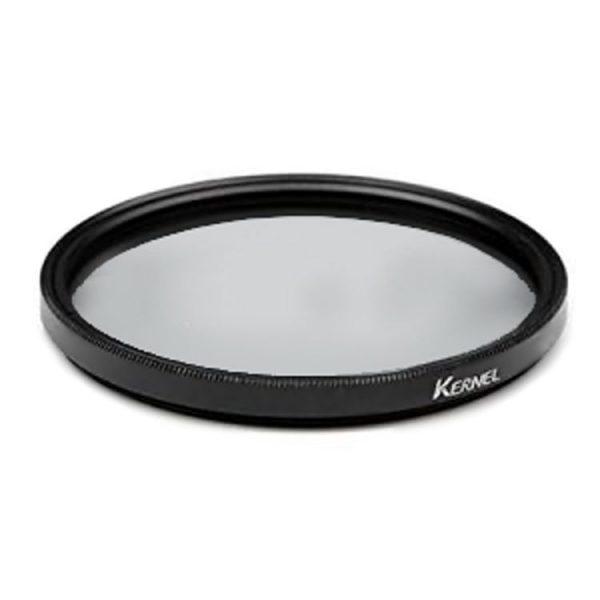 فیلتر لنز عکاسی یو وی کرنل 52mm