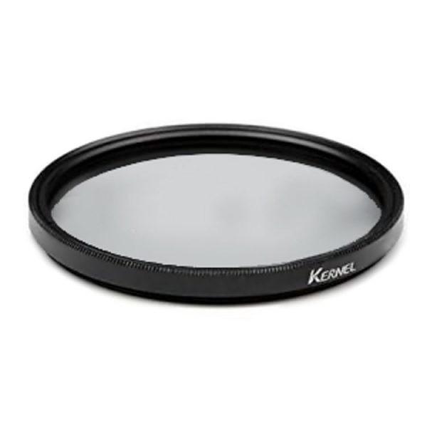 فیلتر لنز عکاسی یو وی کرنل 77mm