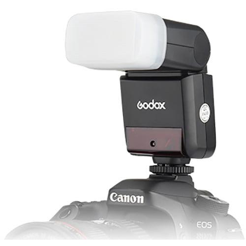 فلاش گودکس Godox V350C
