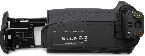 باتری گریپ کانن BG-E20
