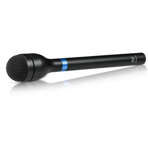 میکروفون بویا مدل BY-HM100
