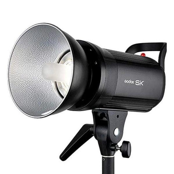 کیت فلاش گودکس Godox SK-300 II KIT