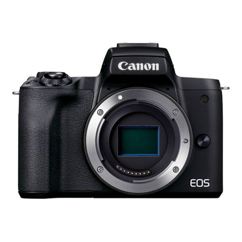 دوربین m50 MARK II